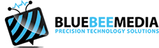 blue-bee-media-logo-up